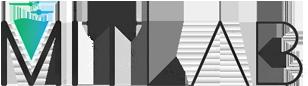 MITLAB Logo